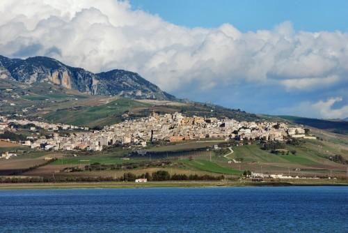 sambuca di sicilia - paesi di sicilia