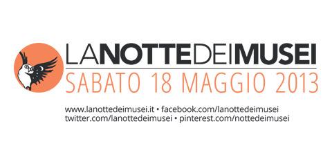 La notte dei Musei 2013 in sicilia: ingresso gratuito e visite notturne.