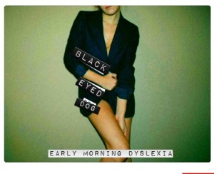 BLACK-EYED-DOG-cover-EP
