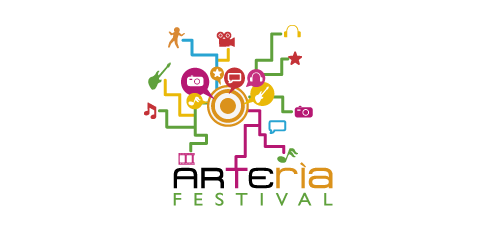 Arteria Festival Erice (Trapani)