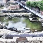 teatro-romano-catania-11