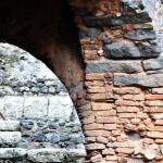 teatro-romano-catania-13