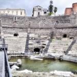 teatro-romano-catania-17
