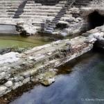 teatro-romano-catania-18