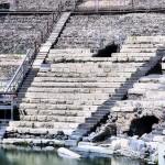 teatro-romano-catania-2