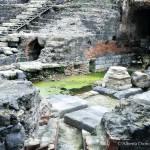 teatro-romano-catania-20