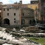 teatro-romano-catania-luigi-marino-8082
