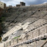teatro-romano-catania-luigi-marino-8088