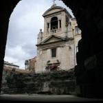 teatro-romano-catania-luigi-marino-8090