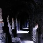 teatro-romano-catania-luigi-marino-8097