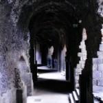 teatro-romano-catania-luigi-marino-8099