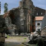 teatro-romano-catania-luigi-marino-8106