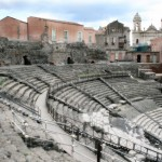 teatro-romano-catania-luigi-marino-8110