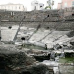 teatro-romano-catania-luigi-marino-8113