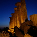 Tempio di Ercole