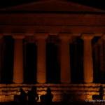 Tempio della Concorida
