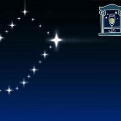 Calici di stelle e Notte bianca: rivivono i vicoli saraceni di Sambuca.