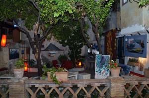 taormina-giardino-1