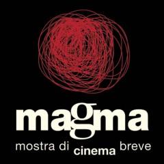 Magma mostra di cinema breve XII edizione