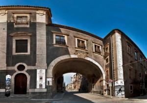 Monastero-San-Benedetto-Catania-1