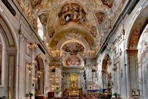 Monastero-San-Benedetto-Catania-3