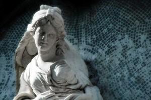 monumenti-cimitero-catania