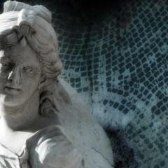 Arte e cultura fra storia e memoria: i monumenti del cimitero di Catania.