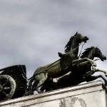 monumenti-cimetero-catania-10