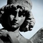 monumenti-cimetero-catania-11
