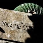 monumenti-cimetero-catania-13