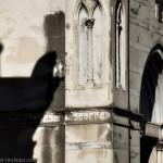 monumenti-cimetero-catania-2