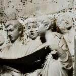 monumenti-cimetero-catania-3