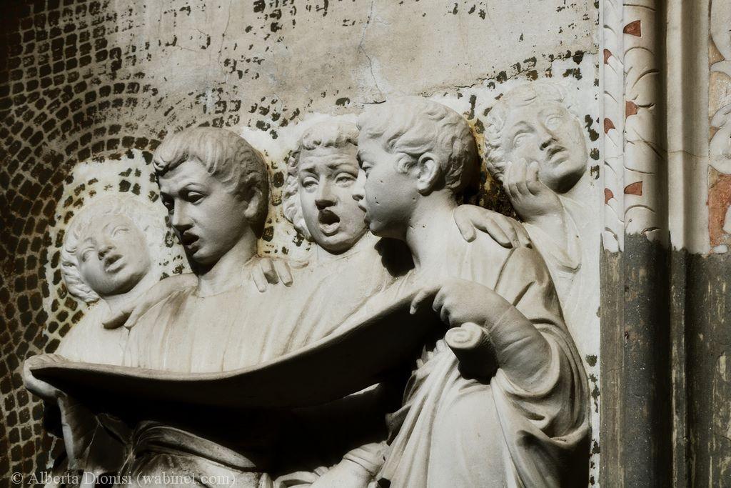 Risultati immagini per http://www.girasicilia.it/monumenti-cimitero-catania/