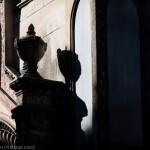 monumenti-cimetero-catania-4