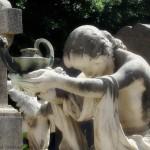 monumenti-cimetero-catania-6