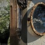 monumenti-cimetero-catania-9