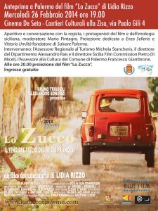 postcard-zucco-2014-copy