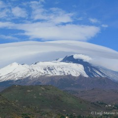 I vini Etna Doc