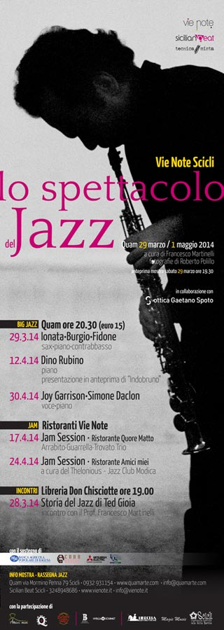 spettacolo-del-jazz-2014-scicli