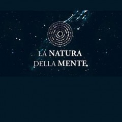 Franco Battiato: la natura della mente. Festival di incontri e musica a Catania.