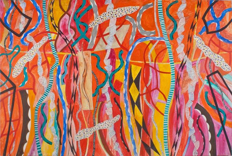 arte sicilia agrigento ignazio moncada