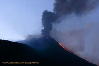 Raccontiamo l'Etna attraverso le vostre immagini