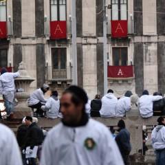 Catania Agatina: un tour nei luoghi della festa.