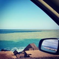 La Sicilia attraverso gli occhi dei nostri lettori