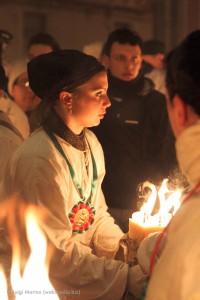 santagata catania 2013