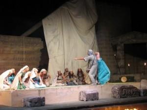 ciclo-rappresentazioni-classiche-teatro-greco-di-siracusa-3