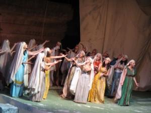 ciclo-rappresentazioni-classiche-teatro-greco-di-siracusa-4