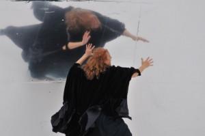 ciclo-rappresentazioni-classiche-teatro-greco-di-siracusa-5