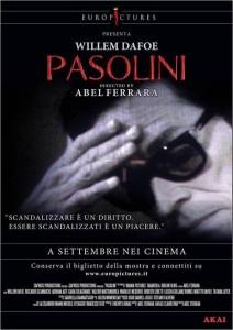 Pasolini-Abel-Ferrara