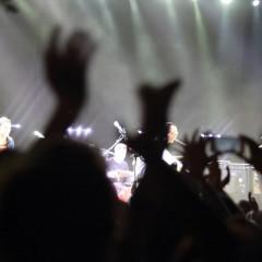 Concerti in Sicilia 2015